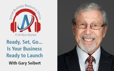 Ready, Set, Go… Is Your Business Ready to Launch